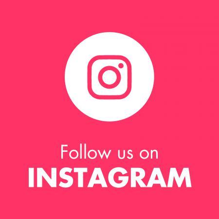 Instagram ad break 09/16