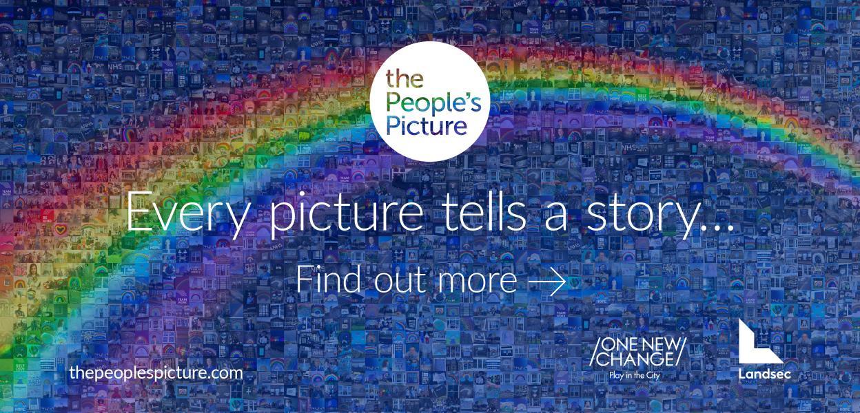 NHS_Rainbows_hero_banner