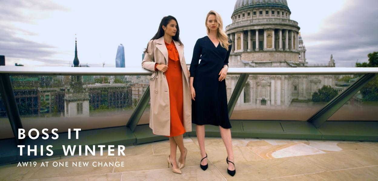Female-Winter-Campaign-2019-One_New_Change