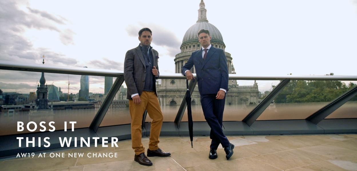 Male_Winter-Campaign-2019_One_New_Change