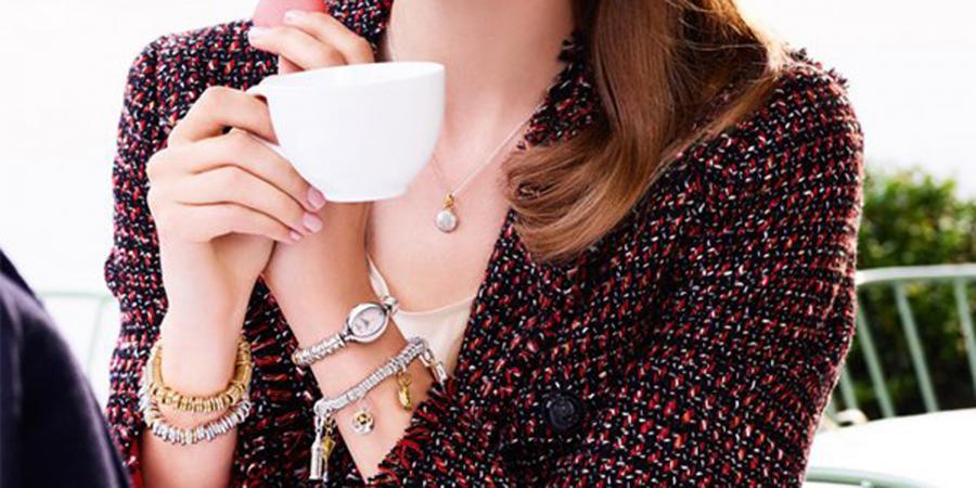 jewellery spotlight V2