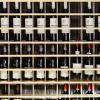 One New Change | Barbecoa | Tuesday Wine Club