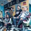 One New Change | Johnnys Chop Shop | Topman