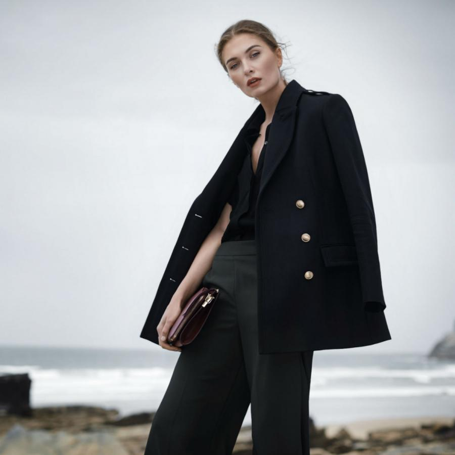 Reiss Womenswear at One New Change