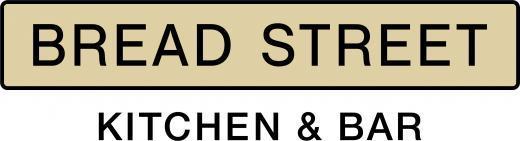 Bread Street Kitchen & Bar logo