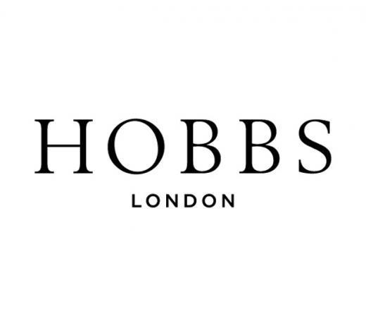 Hobbs logo