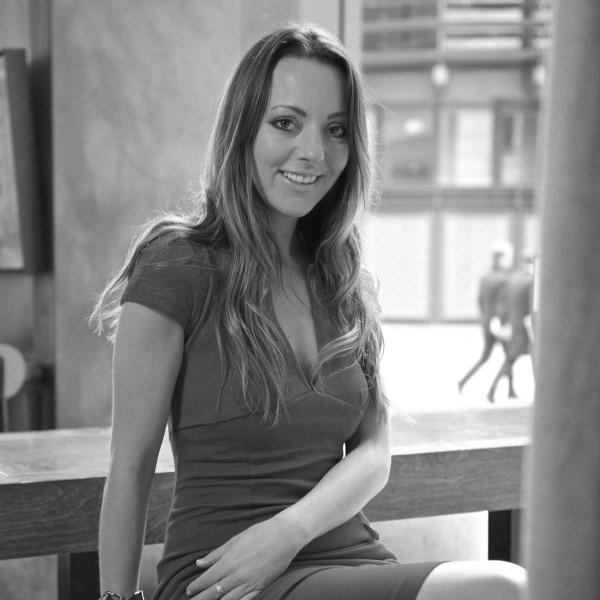 Lisa Vickery style council