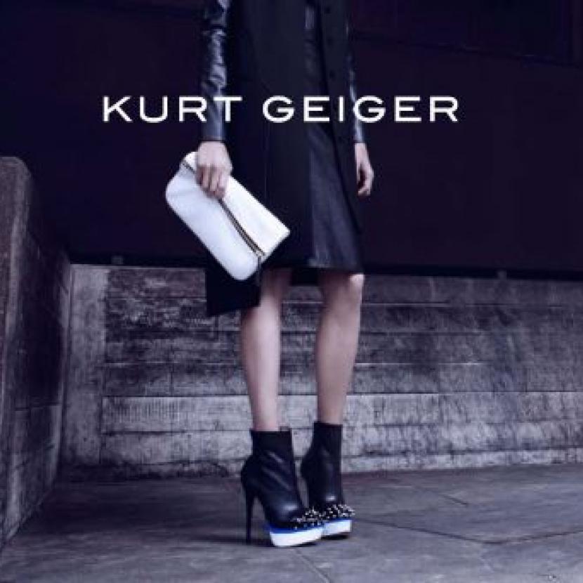 kurt-geiger-one-new-change