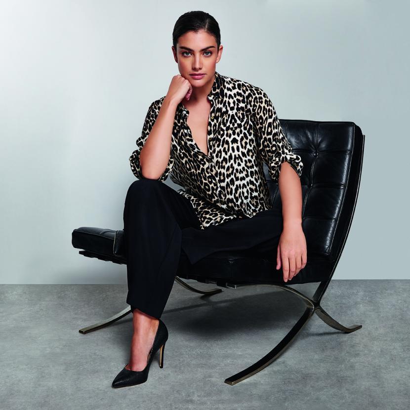 Wallis Womenswear