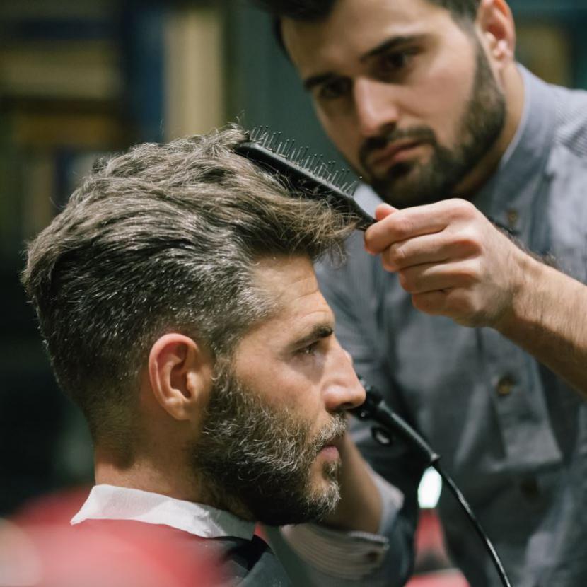 teds-grooming-room-one-new-change