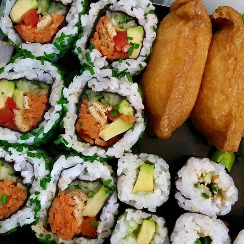 wasabi-one-new-change