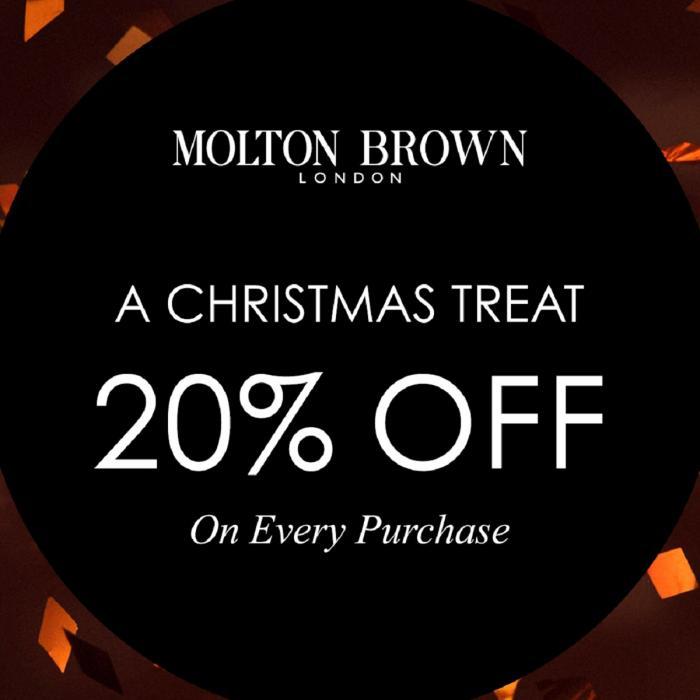 Molton Brown_ Christmas_ Offer