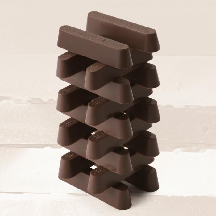 Hotel_Chocolat_Vegan_chocolates
