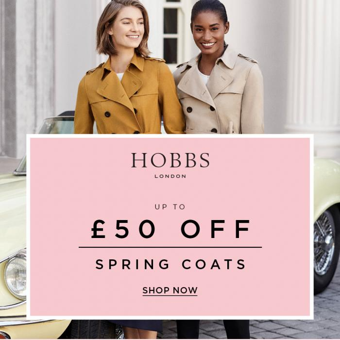 ONE NEW CHANGE | HOBBS