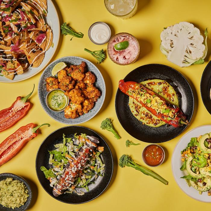 Wahaca_Veggie_Offer