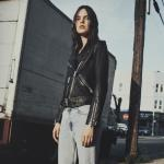 AllSaints at One New Change
