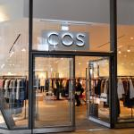 Cos at One New Change