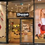 Dune at One New Change