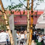 madison-one-new-change-2