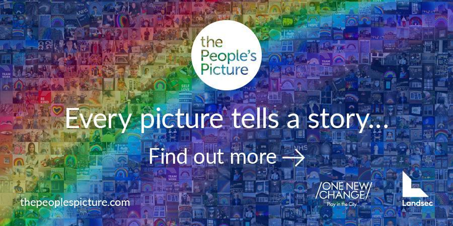 website - NHS Rainbows