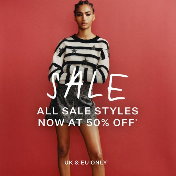 all_saints_further_sales